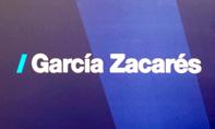 colaboradores_zacares