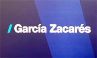Garcia Zacares