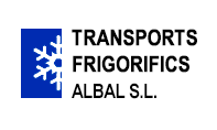 colaboradores_transportesfrigorificos