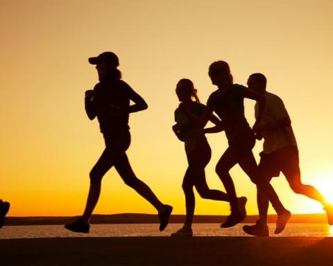correr-verano