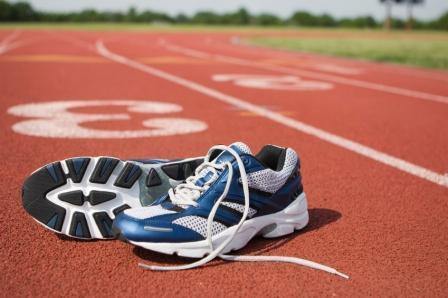 Circuito Oregon : Entrena la fuerza: circuito oregón u2013 escuela del corredor paco milán