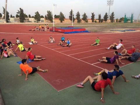 entrenamiento_engrupo