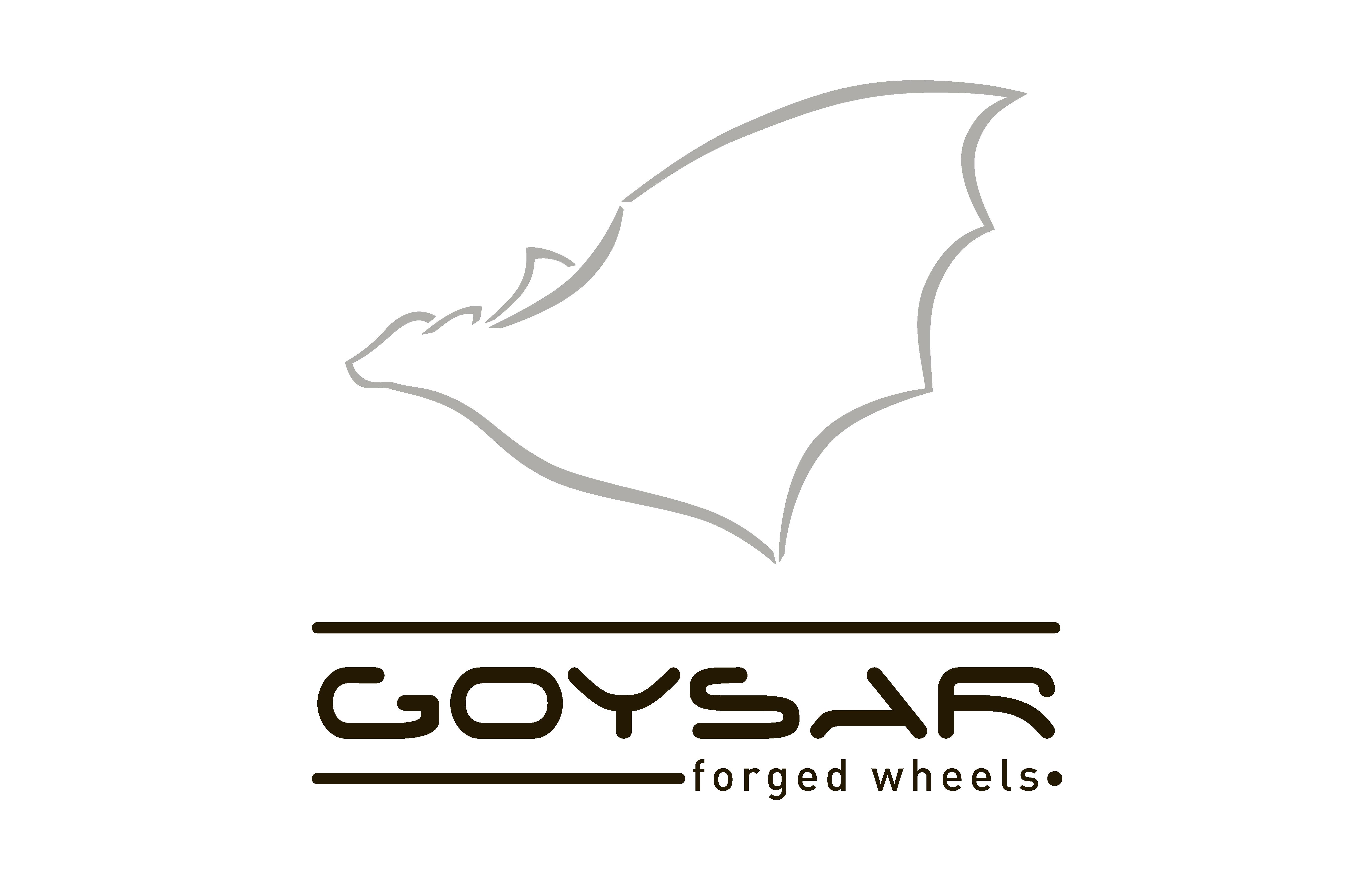 Goysar